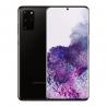 Samsung Galaxy S20+ G985F Dual Sim 128GB - Black EU