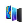 Huawei P30 Lite Dual Sim 4GB 128GB - Peacock Blue EU