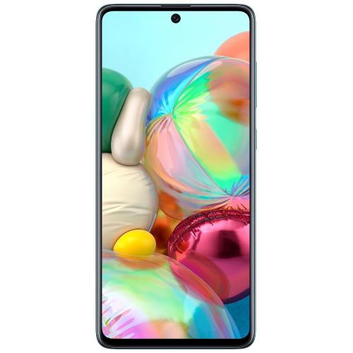 Samsung Galaxy A71 A715 Dual Sim 6GB RAM 128GB - Blue EU