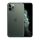 Apple iPhone 11 Pro 256GB - Midnight Green EU