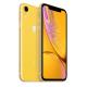 Apple iPhone XR 128GB Yellow DE