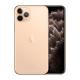 Apple iPhone 11 Pro 256GB - Gold DE