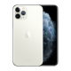 Apple iPhone 11 Pro 256GB - Silver EU