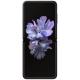 Samsung Galaxy Z Flip F700F Dual Sim 256GB - Black EU