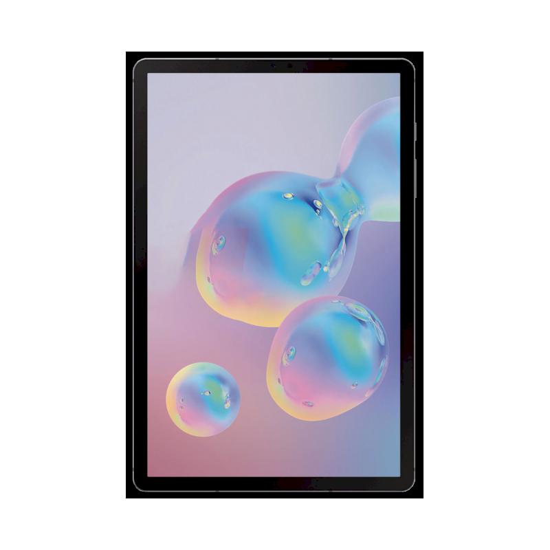 Tablet Samsung Galaxy Tab S6 T860N 10.5 WiFi 256GB - Grey EU