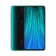 Xiaomi Redmi Note 8 Pro Dual Sim 6GB RAM 128GB - Green EU