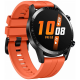 Watch Huawei Watch GT 2 Sport 46mm - Orange EU