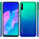 Huawei P40 Lite E Dual Sim 4GB RAM 64GB - Aurora Blue EU