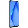 Huawei P40 Lite Dual Sim 6GB RAM 128GB - Midnight Black EU