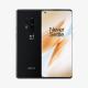 OnePlus 8 Pro Dual Sim 8GB RAM 128GB - Onyx Black