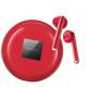 Huawei FreeBuds 3 - Red EU