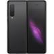 Samsung Galaxy Fold F900F 12GB RAM 512GB - Black EU