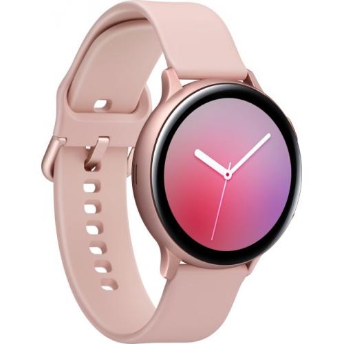 Watch Samsung Galaxy Active 2 R820 44mm - Rose EU