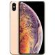 Apple iPhone Xs Max 512GB Gold DE