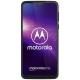 Motorola One Macro Dual Sim 4RAM 64GB - Space Blue EU