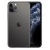 Apple iPhone 11 Pro 64GB - Grey DE