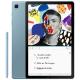 Tablet Samsung Galaxy Tab S6 Lite P615 10.4 LTE 64GB - Blue EU