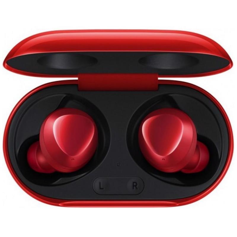 Samsung Galaxy Buds+ R175 - Red EU
