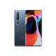 Xiaomi Mi 10 5G 8GB RAM 128GB - Grey EU
