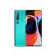 Xiaomi Mi 10 5G 8GB RAM 256GB - Green EU