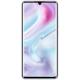 Xiaomi Mi Note 10 Lite Dual Sim 6GB RAM 128GB - Glacier White EU