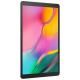 Tablet Samsung Galaxy Tab A T510 (2019) 10.1 WiFi 32GB - Silver EU