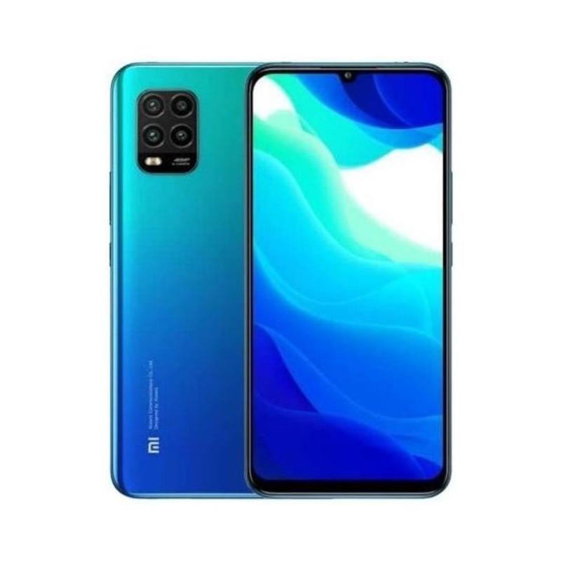 Xiaomi Mi 10 Lite 5G 6GB RAM 128GB - Aurora Blue EU