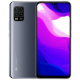 Xiaomi Mi 10 Lite 5G 6GB RAM 128GB - Grey EU