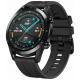 Huawei Watch GT 2 Sport 46mm - Black EU