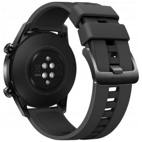 Watch Huawei Watch GT 2 Sport - Black EU