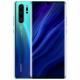 Huawei P30 Pro New Edition Dual Sim 8GB RAM 256GB – Aurora Blue DE