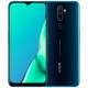 Oppo A9 (2020) Dual Sim 4GB RAM 128GB - Marine Green EU