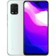 Xiaomi Mi 10 Lite 5G 6GB RAM 128GB - White EU