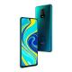 Xiaomi Redmi Note 9S Dual Sim 6GB RAM 128GB - Aurora Blue EU