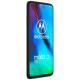 Motorola XT2043-7 Moto G Pro Dual Sim 4GB RAM 128GB - Blue (Mystic Indigo ) EU