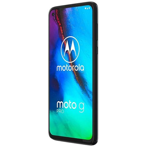 Motorola G PRO 4RAM 128GB - Blue EU