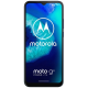Motorola Moto G8 Power Lite Dual Sim 64GB - Blue EU