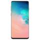 Samsung Galaxy S10 G973F LTE Dual Sim 128GB - White DE