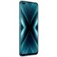Realme X3 Super Zoom 12GB 256GB - Glacier Blue EU