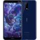 Nokia 5.1 Plus Dual Sim 32GB Blue EU