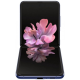 Samsung Galaxy Z Flip F700F LTE Dual Sim 256GB - Purple EU