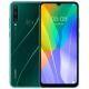 Huawei Y6P (2020) Dual Sim 3GB RAM 64GB - Green EU