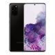 Samsung Galaxy S20 Plus G986B 5G Dual Sim 128GB - Black EU