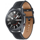 Watch Samsung Galaxy 3 R840 45mm BT Aluminum – Black EU