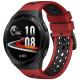 Watch Huawei Watch GT 2e 46mm - Red EU