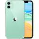 Apple iPhone 11 128GB - Green EU