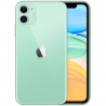 Apple iPhone 11 128GB - Green EU