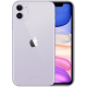Apple iPhone 11 128GB - Violett DE