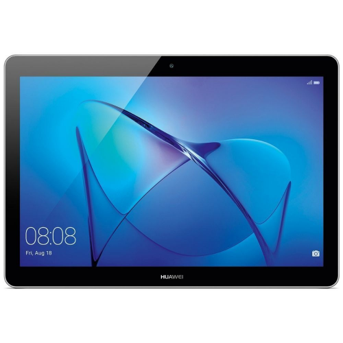 Tablet Huawei MediaPad T3 9.6 WIFI 2GB 16GB Grey EU