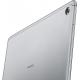 Tablet Huawei MediaPad M5 Lite 10 LTE + WiFi 32GB - Grey EU